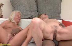Sexo com velhas gostosas liberam buceta molhadinha apertada